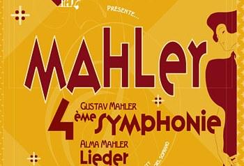 2002 – MAHLER