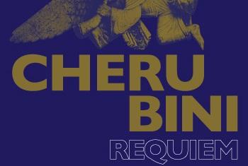 2009 – REQUIEM DE CHERUBINI