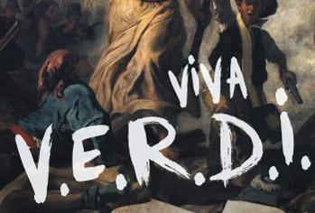2011 – VIVA V.E.R.D.I.