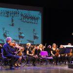 Concert Hexagone 15 déc. 2016