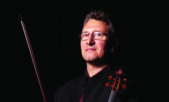 Jean-Michel Danet