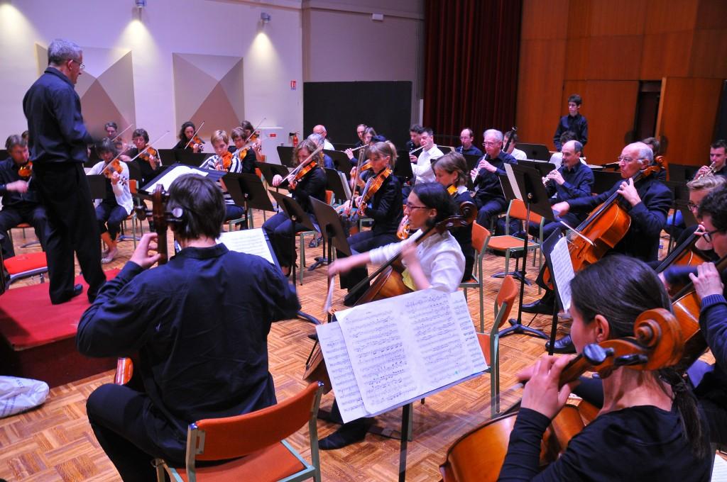 ORD répétition Messiaen mai 2014 (26)