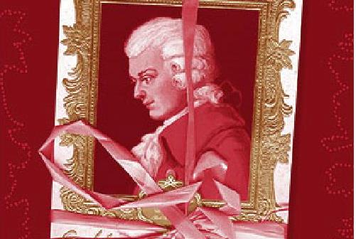 2006 – MOZART 22ème Concerto pour piano