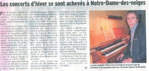 Article DL Alpe d' Huez 18 04 15