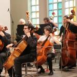 Concert Brignoud 14 juin 2013