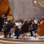 Concert Alpe d'Huez 16 avril 2015