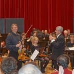 Concert Messiaen déc. 2015