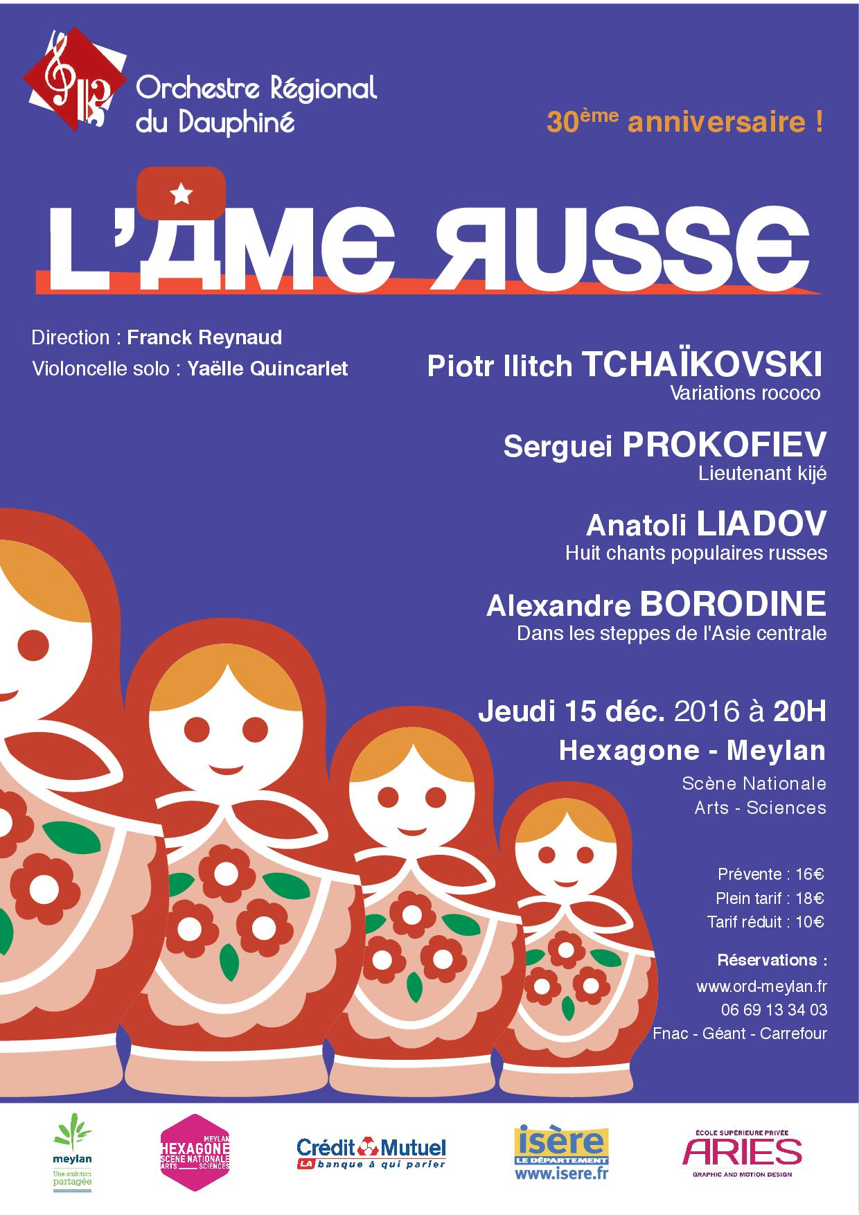 affiche_ame_russe_