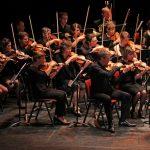 Concert Aix, 10 mai 2017